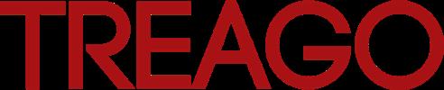 Treago logo